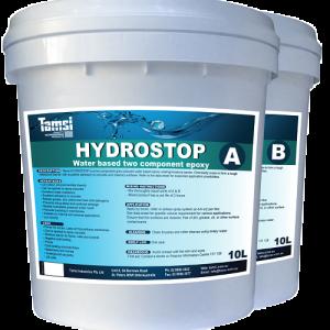 Hydrostop 20L