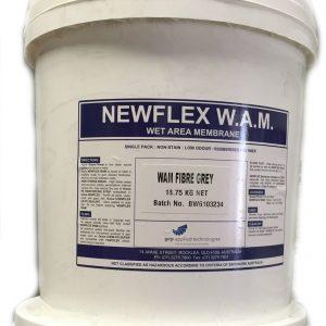 Newflex WAM