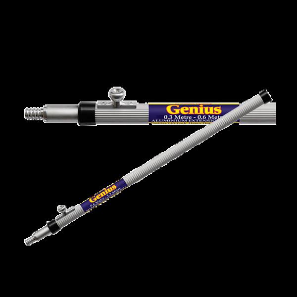 Roller Pole .6-1.2m
