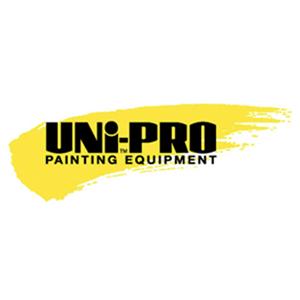 Uni-pro