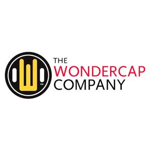 WonderCap