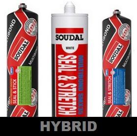 Ms/Hybrid
